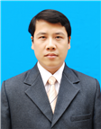 http://ibf.iuh.edu.vn/wp-content/uploads/2021/01/anhthang.png